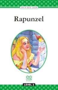 Rapunzel Level 2 B ...