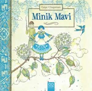 Minik Mavi