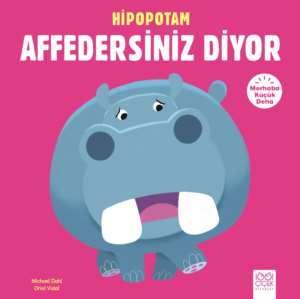 Hipopotam Affeders ...