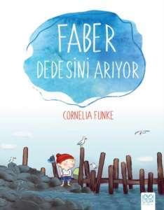 Faber Dedesini <br/>Arıyor
