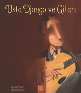 Usta Django ve Git ...