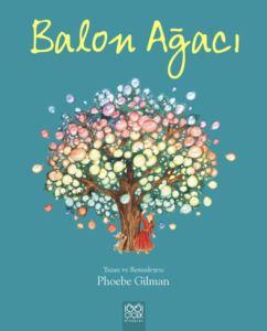 Balon Ağacı