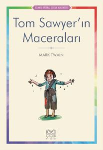 Tom Sawyer'ın Mace ...