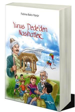 Yunus Dede'den Nasihatler