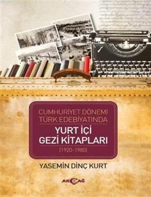 Papa 2. Pius'un Fatih Sultan Mehmet'e Mektubu; Almanca - Latince Ve Türkçe Metin Birarada