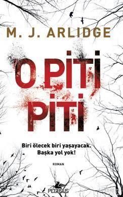 O Piti Piti