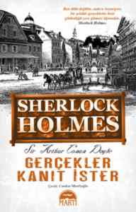 Sherlock Holmes /  ...