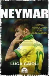 Dünya Futbolunun <br/>Yeni 10 Numar ...