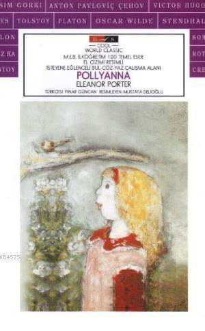 Pollyanna (Cool)