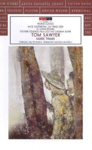 Tom Sawyer (Cool)