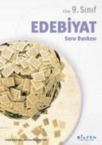 9. Sınıf Edebiyat Soru Bankası