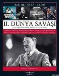 II. Dünya Savaşı ( ...