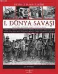 I. Dünya Savaşı (C ...