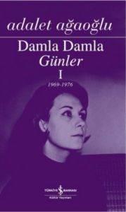 Damla Damla <br/>Günler 1 (196 ...