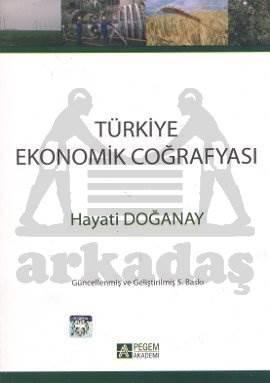 Türkiye Ekonomik C ...