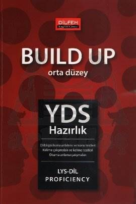 YDS Build Up Orta  ...