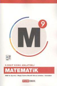 9. Sınıf <br/>Matematik Geo ...