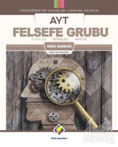 AYT Felsefe Grubu  ...