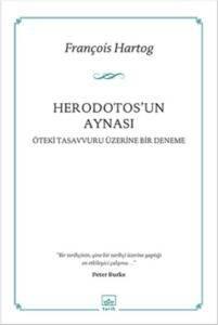Herodotosun Aynası
