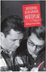 Jack Kerouac ve Al ...