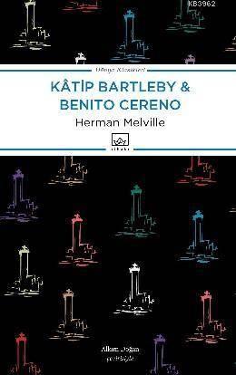 Katip Bartleby & B ...