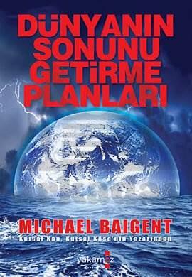 Dünyanın Sonunu Getirme Planları