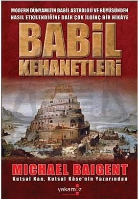 Babil Kehanetleri