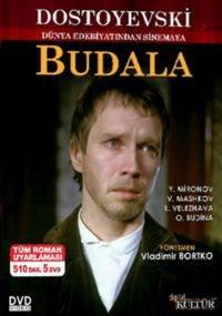 Dostoyevski - Buda ...