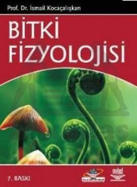 Bitki Fizyolojisi