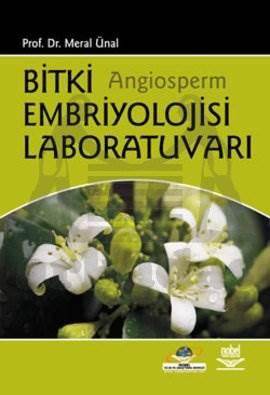 Bitki Embriyolojisi Laboratuvarı