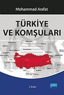 Türkiye ve Komşuları