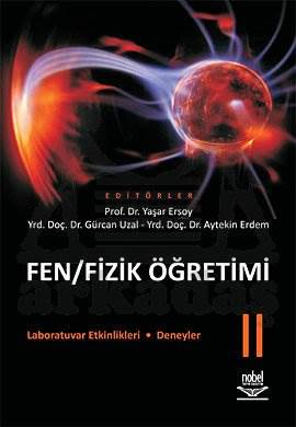 Fen - Fizik Öğretimi 2