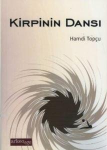 Kirpinin Dansı