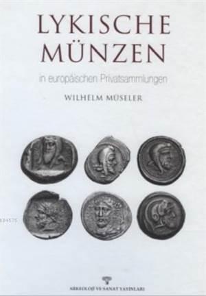 Lykische Münzen