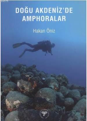 Doğu Akdeniz'De Amphoralar