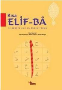 Kısa Elif-Ba