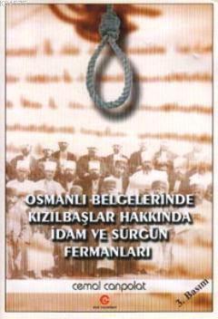 Osmanlı Belgelerin ...