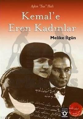 Kemale Eren Kadınl ...