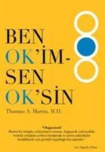 Ben OKim - Sen OKs ...