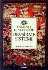 Osmanlı Devletinde ...