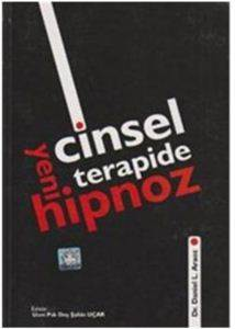 Cinsel Terapide Yeni Hipnoz