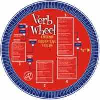 Verb Wheel (Fiil Ç ...