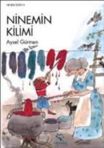 Ninemin Kilimi