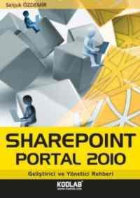 Sharepoint Portal<br/>2010