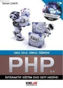 PHP 5.4; Oku, İzle ...