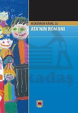 Ata'nın Romanı