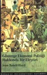 Gösterge Ekonomi Politiği Hakkında Bir Eleştiri