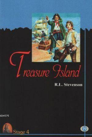 Treasure Island (C ...