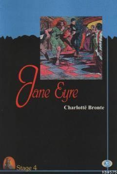 Jane Eyre (Cd'li-S ...