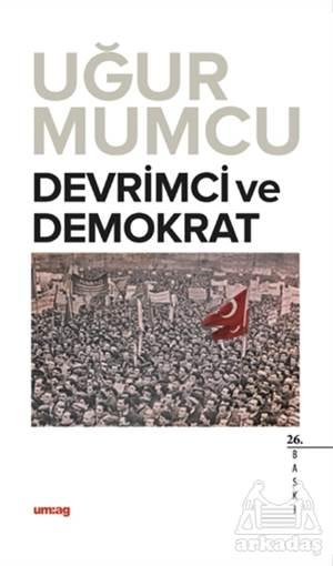 Devrimci Ve Demokr ...